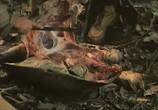 Сцена с фильма Ад каннибалов / Cannibal Holocaust (1980) Ад каннибалов