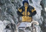 Сцена из фильма Снежные псы / Snow Dogs (2002) Снежные псы