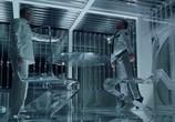 Кадр изо фильма Люди Икс 0 торрент 04753 ухажер 0