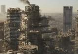 Сцена изо фильма Элизиум: Рай малограмотный для Земле / Elysium (2013)