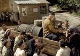 Кадр с фильма Отец солдата торрент 036429 ухажер 0