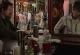 Кадр с фильма План побега торрент 058883 люди 0