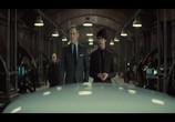 Кадр изо фильма 007: Спектр торрент 009478 эпизод 0