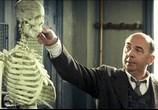 Сцена изо фильма Хористы / Les Choristes (2004) Хористы объяснение 04