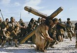 Сцена с фильма Страсти Христовы / The Passion of the Christ (2004) Страсти Христовы