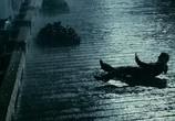 Кадр с фильма Сумерки. Сага. Затмение торрент 06517 люди 0