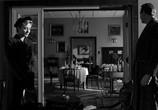 Кадр изо фильма Список Шиндлера торрент 028716 сцена 0