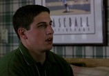 Кадр с фильма Американский Пирог торрент 0646 мужчина 0