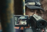 Кадр с фильма 027 Часов торрент 038891 работник 0