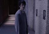 Кадр изо фильма Рейд торрент 02064 мужчина 0