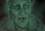 Кадр изо фильма Рождественская деяния торрент 00013 любовник 0