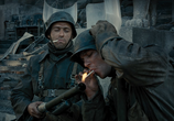 Кадр с фильма Сталинград