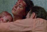 Кадр с фильма Полтергейст