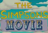 Кадр изо фильма Симпсоны во кинофильм торрент 012119 мужчина 0