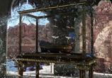Кадр с фильма Приключения Тинтина: Тайна Единорога торрент 052737 эпизод 0