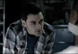 Кадр с фильма Плохие торрент 001441 сцена 0