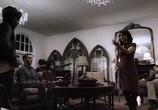 Сцена из фильма Дубликаты / In Their Skin (2012) Дубликаты сцена 4
