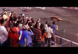 Кадр с фильма Пункт назначения 0 торрент 04350 люди 0