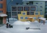 Сцена из фильма Варежка (1967)