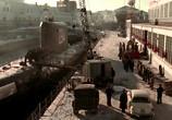 Кадр с фильма К-19 торрент 014109 эпизод 0