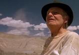 Сцена с фильма Дрожь земли / Tremors (1990) Дрожь земли объяснение 0