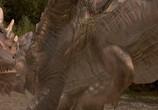 Кадр с фильма Сердце Дракона торрент 06753 ухажер 0