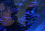 Кадр изо фильма Хакеры торрент 094754 эпизод 0