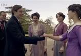 Сцена из фильма Аббатство Даунтон / Downton Abbey (2010) Аббатство Даунтон сцена 2