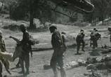 Кадр изо фильма Мы были солдатами торрент 03279 сцена 0