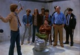 Сцена из фильма Шоу 70−х / That '70s Show (1998) Шоу 70−х сцена 8