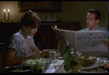 Сцена из фильма Багси / Bugsy (1991) Багси сцена 5