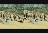 Кадр изо фильма Мелькарт торрент 087855 люди 0