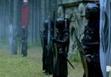 Кадр с фильма Хроники Шаннары торрент 008802 сцена 0