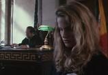 Скриншот фильма Музей восковых фигур 2: затерянные во времени / Waxwork 2: Lost In Time (1992) Музей восковых фигур 2: затерянные во времени сцена 1
