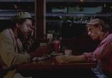 Кадр с фильма Бешеные псы торрент 007516 мужчина 0