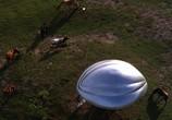 Кадр изо фильма Полет навигатора торрент 052490 эпизод 0
