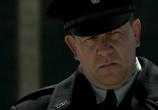 Кадр изо фильма Джонни Д. торрент 00373 мужчина 0
