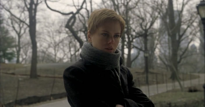 Рождение Фильм 2004 Скачать Торрент - фото 7
