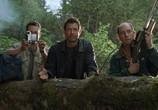 Сцена изо фильма Парк Юрского периода: Трилогия / Jurassic Park: Trilogy (1993) Парк Юрского периода: Трилогия зрелище 0