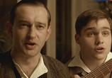 Сцена из фильма Белая гвардия (2012)
