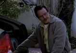 Скриншот фильма Во все тяжкие / Breaking Bad (2008) Во все тяжкие сцена 2