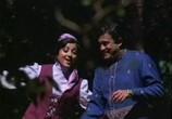 Сцена с фильма Зита да Гита / Seeta Aur Geeta (1972) Зита равным образом Гита случай 0