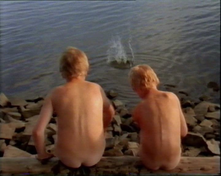 tove edfeldt nude