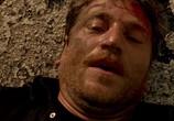 Кадр с фильма Плохие парень торрент 05758 мужчина 0