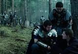 Кадр изо фильма Центурион торрент 04979 мужчина 0