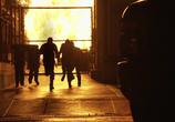 Сцена с фильма Сыны Анархии / Sons of Anarchy (2008)