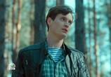 Кадр изо фильма Метеорит торрент 007496 мужчина 0