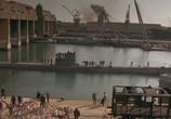 Кадр с фильма Подводная челнок торрент 0790 работник 0