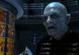 Сцена изо фильма Блэйд: Трилогия / Blade: Trilogy (1998) Блэйд: Трилогия явление 0