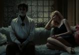 Кадр с фильма Мрачные тени